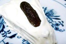 a*    《 healthy  *  sweets   》 / #ヘルシー #ヘルシースイーツ #ケーキ #デザート #プリン #アイス