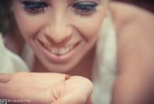 My Wedding / A simple mix of my wedding shooting ;) Fotografo matrimonio Roma, provincia e tutt'Italia.