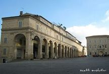 Art in Fermo / What to see in Fermo