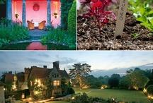 Gardens & Gazebos