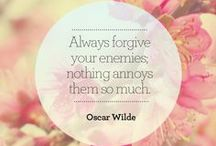 Awesome quotes♥♥♥ / quotes