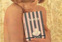 """Maison Lejaby """"130 ans d'histoires d'amour"""" / """"L'esprit des femmes"""" depuis 130 ans."""
