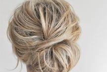 HAIR & BEAUTY / Beauty