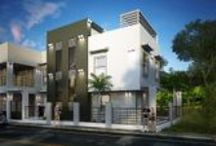 a F a R - La Maison . . . / http://zdesignviz.blogspot.com/ http://zdesigninfo.blogspot.ae/ https://www.facebook.com/media/set/?set=a.621333184616956.1073741859.132151206868492&type=3
