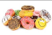 National Doughnut Week 2014