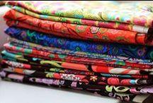 šití - technické vychytávky