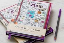 Greetings & Stationery / Fabulous cards and stationery