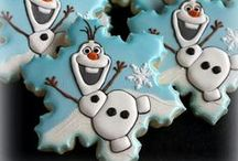 #Olaf