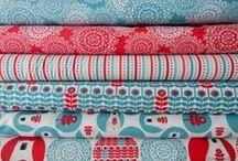 Cool fabric
