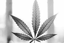 WEED...