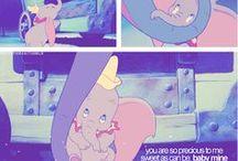 D I S N E Y <3 / I'm in love with everything Disney <3