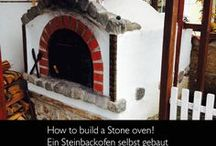 Outlaw Taste - Native Cooking / Outlaw Taste - Native #Cooking in a #stoneoven #smoke #fish #meat and more