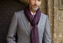 NEW IN SUITS / Make a statement and embrace effortless confidence this autumn with suits by Savoy Taylors Guild, Sandro, dunhill, Paul Smith and an array of other menswear brands