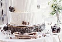 WEDDING / DIY wedding ideas to save money and personlize your big day