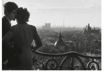 Willy Ronis 1910-2009 / http://www.evene.fr/celebre/biographie/willy-ronis-17407.php