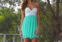 My Style:))