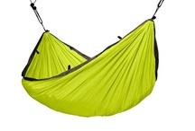 Travel Hammock Colibri green / Single