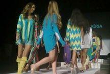 RÜGA   fashion shows / Runway