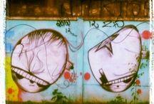 Graff CGR