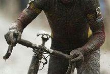 fietsen / Sport producten, nieuws en trends op het gebied van fietsen, mtb, bmx, fixie, bike
