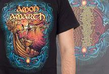 Amon amarth ,vikings