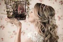 Casamentos s2