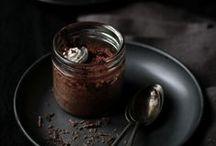Jars | Culinary