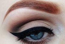 Work/day make-up