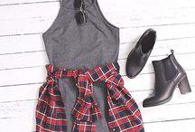 Style Crush