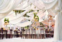 Wedding ideas / Love