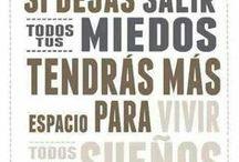 frases#vida#reflexions...