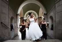 Wedding Ideas / We love weddings, here is some inspiration