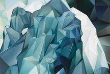 Krystalloïd