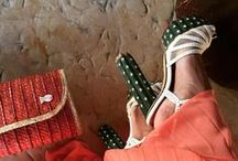 Journey of my shoes / Places my shoes have been...  #journeyofmyshoes