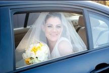 Wedding photography by Creative Clips