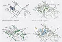 Architektura - grafika