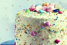 CAKE ⭐