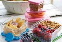 Lunchbox YUM
