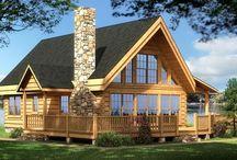 Building my home...dreams;)