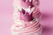 °Macarrons ,cupcakes and Cakes°