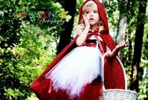 -Carnival Costume-