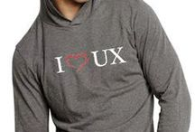 UX Gift Ideas