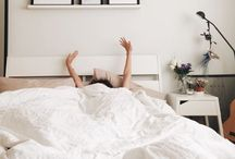 l i f e / Everyday life.   Lazy sundays, homemade breakfast and other crazy lifestyles.