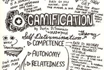 Gamification - Ludo Didactiek