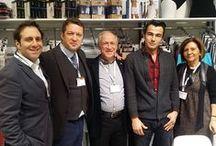 Ifexpo 2015 12. International İstanbul Fair (5-7 Feb 2015) / http://www.bondyglobal.com/en/ifexpo-2015-12-uluslararasi-istanbul-fuari-5-7-subat-2015