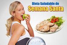 Dieta Vitamar / Vitamar Pescados les trae una dieta diaria, muy deliciosa que les será de gran ayuda para mantener una salud balanceada y nutritiva disfrutando de deliciosas recetas.
