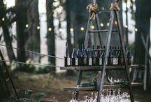 Anlässe | Hochzeit / Heiraten Ja-Sager Liebe Love Wedding inspiration