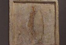 Objet du mois / Chaque mois le musée présente un objet méconnu, sorti des réserves et le présente en accès libre dans la chapelle du château de musée.