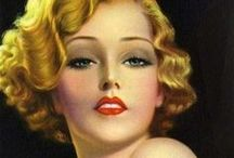 Lady Leary Mysteries || FanFiction by kkolmakov / 1930s mystery novel style Hobbit fanfiction by kkolmakov