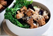 Healthy Collagen-Boosting Recipes